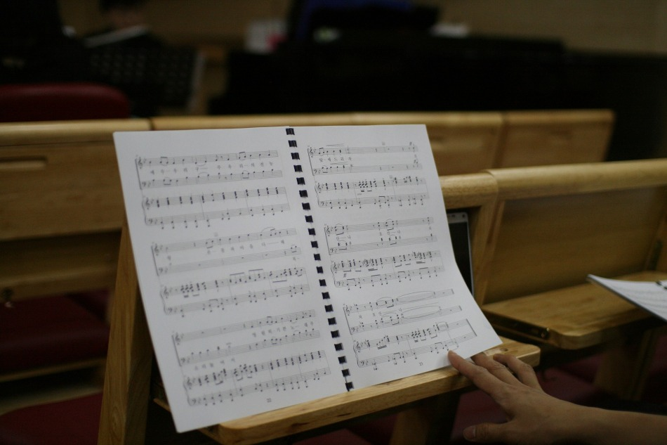 sheet-music-2380940_1920