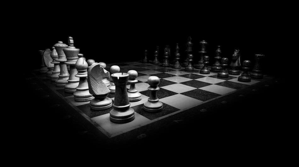 chess-2730034_1280