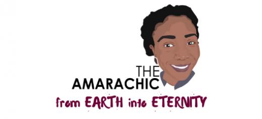 Amarachic