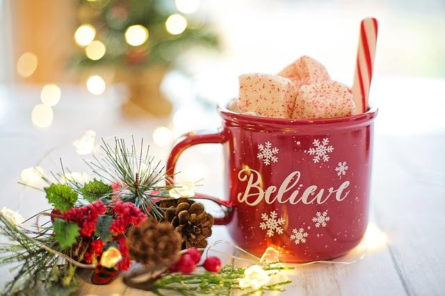christmas-3872057_640