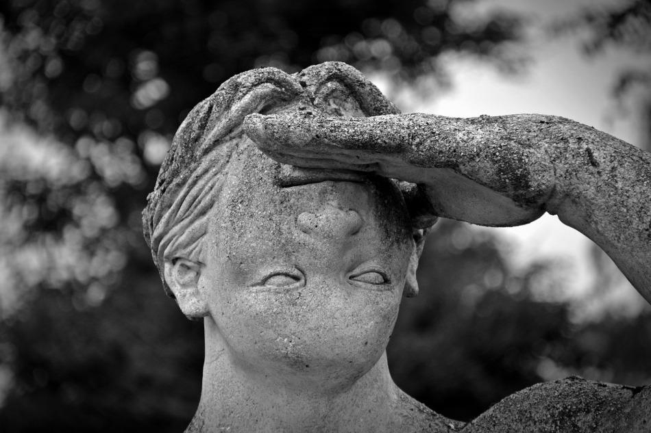 statue-1477830_1920