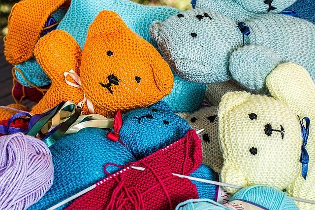 knitting-1614283_640